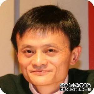 """格兰仕梁庆德:""""中国微波炉大王""""是怎样炼成"""