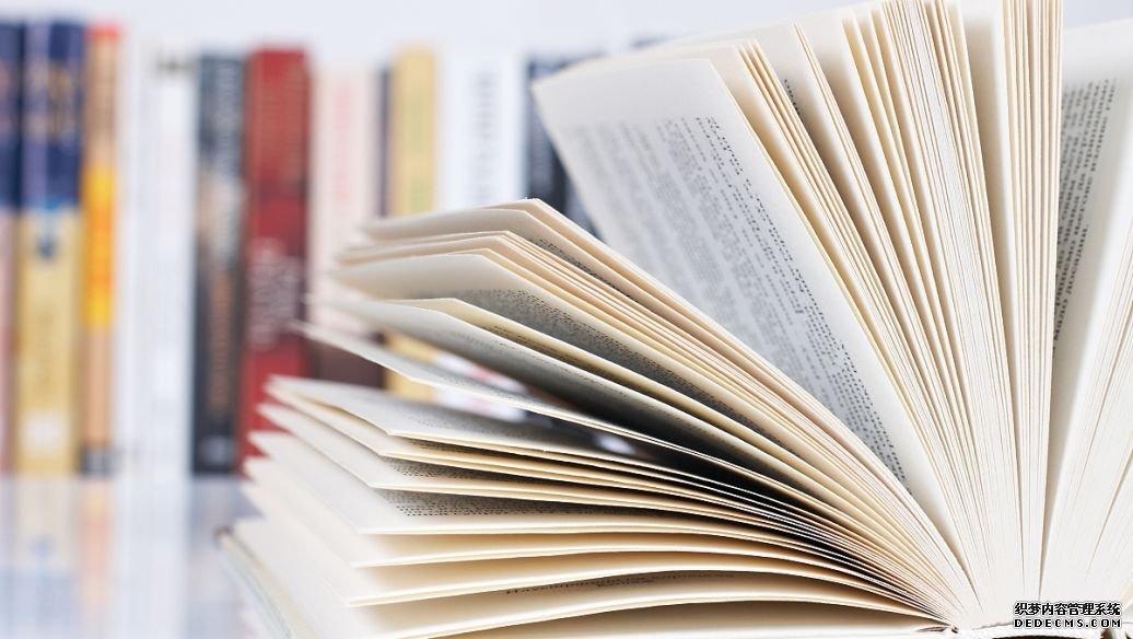 今年你最应该阅读的20本书